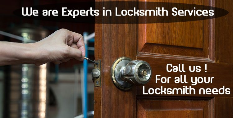 Indianapolis Local Locksmiths Indianapolis, IN 317-564-3570
